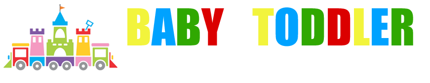 Baby and Toddler Eco Friendly Toys and Products | Online Store